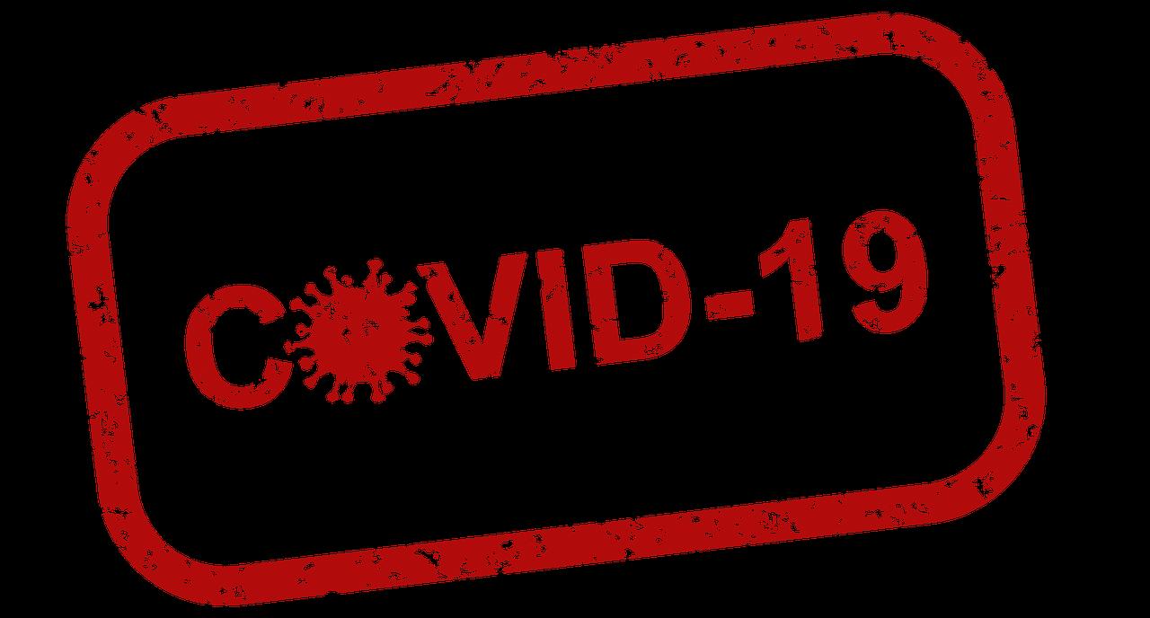 ARAPOL ante la amenaza COVID19